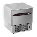 ATT05 - Blast chiller/shock freezer 5x GN 1/1 or 5x 600x400