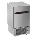 ATT10 - Blast chiller/shock freezer 10x GN 1/1 or 10x 600x400