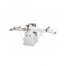 Tésztahengerlő gép | EASY 600-1000
