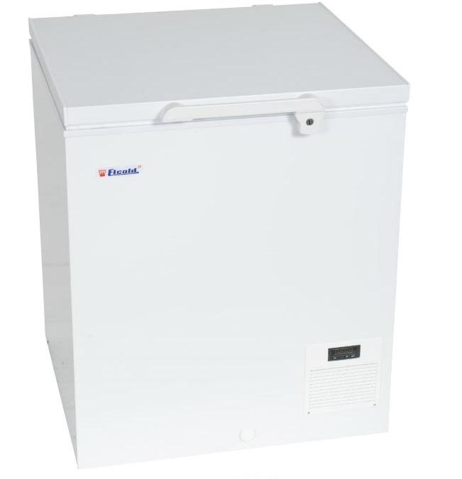Vaccine freezer (– 70 °C) | PRO VAC 11
