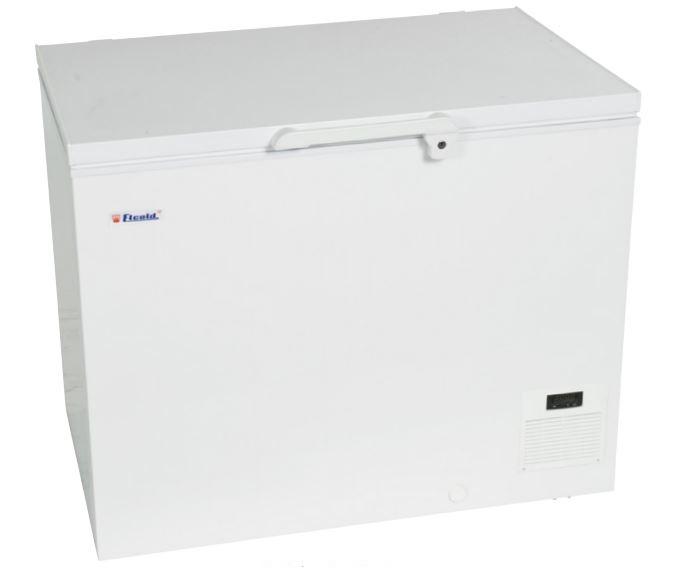 Vaccine freezer (– 70 °C) | PRO VAC 21