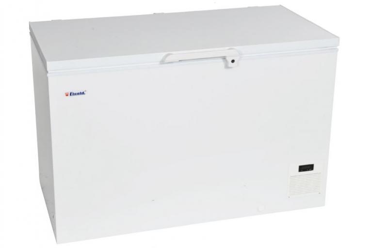 Vaccine freezer (– 70 °C) | PRO VAC 31