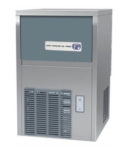 Jégkockakészítő gép | SL 50