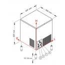 Ice cube maker | SL 70