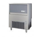 Mașină cuburi de gheață | SL 140