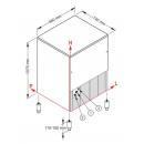 Ice cube maker | SL 280