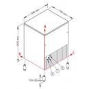 Ice cube maker | SL 350