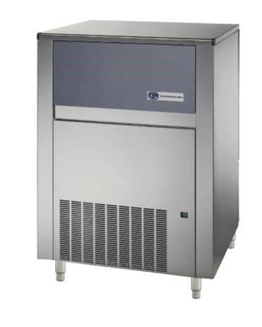 Mașină cuburi de gheață | SL 350