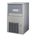 Mașină cuburi de gheață | SLT 100
