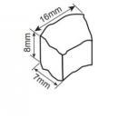 Ice cube maker | SLT 170