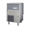 Mașină cuburi de gheață | SLT 170