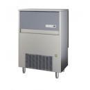 Mașină cuburi de gheață | SLT 290