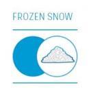 Ice flakes maker | SLF 130