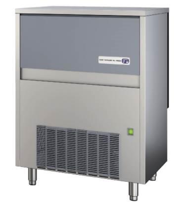 Ice flakes maker | SLF 320