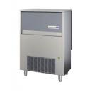 Ice flakes maker | SLF 355