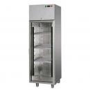 Vitrină congelare (produs resigilat) | Gastro F 500 X (AF04EKOBTPV)