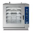 SVE A20 electric, direct steam combi ovens 10 x 2/1 GN