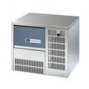 Mașină cuburi de gheață | IC 50