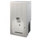 Dispenser cuburi de gheață | D 55