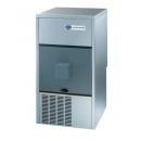 Dispenser cuburi de gheață | D 90