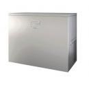 Mașină cuburi de gheață modulară | CM 350