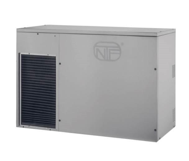 Modular ice cube maker | CM 650