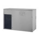Mașină cuburi de gheață modulară | CM 650