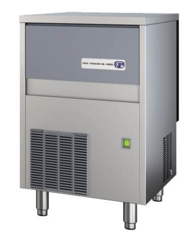 Mașină de gheață | IFT 65