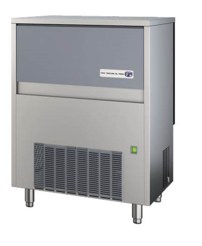 Hollow ice cube maker   IFT 165