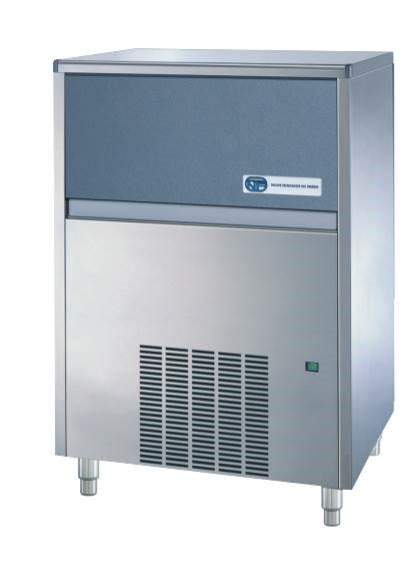 Jégkészítő gép | CVC 230