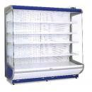 Raft frigorific pentru agregat extern (produs resigilat) | R-2000W