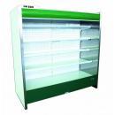 Raft frigorific cu agregat extern | RCH 4D REM