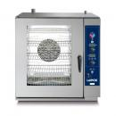 SVE 101 electric, direct steam combi ovens 10 x 1/1 GN