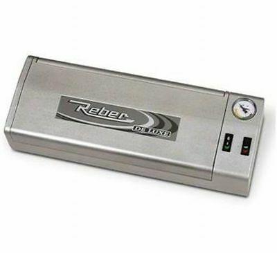 Vacuum packaging machine | 9706NP GBS