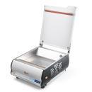 Vákuumcsomagoló gép | EASYVAC 40 DX
