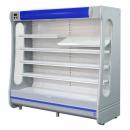 Refrigerated wall counter with remote unit RCh-1-1/B 100 REGULUS