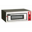 Electric pizza oven | PEO-4S