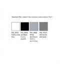 Vitrină caldă de prezentare | C-1 TS/Z 60/GR TOSTI