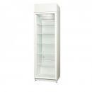 Üvegajtós hűtővitrin | CD40DM