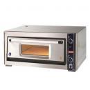 Elektromos pizzakemence | LZ 2504 (PO 5050E)