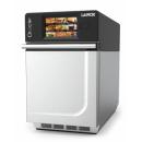 Digital convection humidity oven | ORAC1