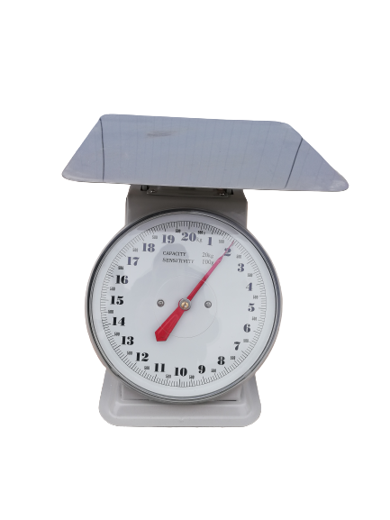 Kitchen scale | 241/020 GBS