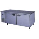 Masă refrigerată cu 2 uşi | GPF1520 (QB0.2L2)