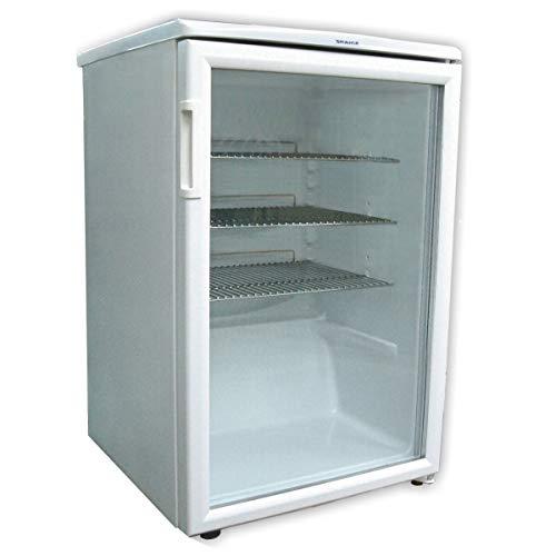 Vitrină frigorifică verticală (produs resigilat)   CD140