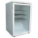 Üvegajtós hűtővitrin | CD140