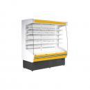 Raft frigorific | MARTTINI