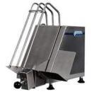 Mașină de tăiat pâine (produs resigilat) | GM KK-2402