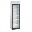 SD 420 E | Üvegajtós hűtővitrin