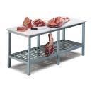 Tavoli worktable sc | 3000-700-900