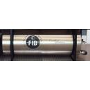 FIB BEER | Tap system